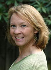 Jamie ford author