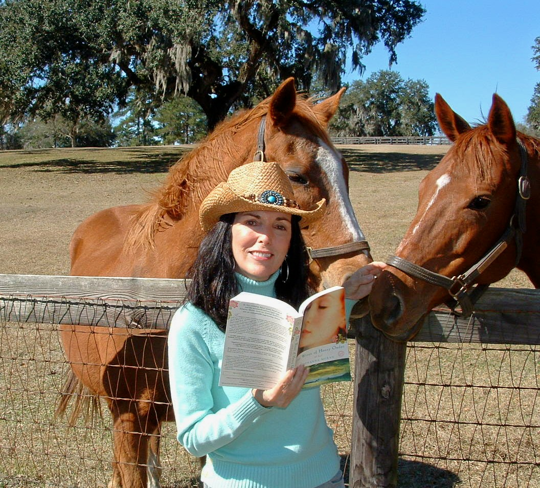 READING WIVES IN OCALA